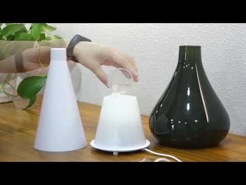 rechargeble-7-color-led-essential-oil-diffuser