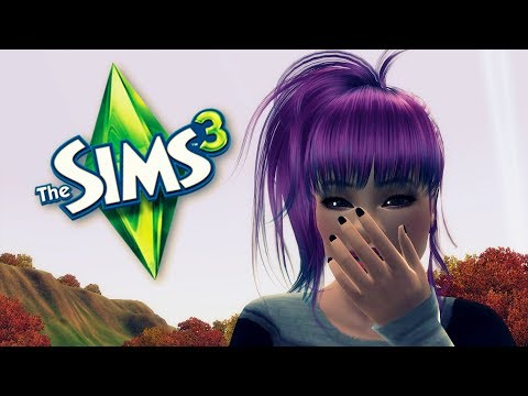 🐎The Sims 3 Koniara #15 -