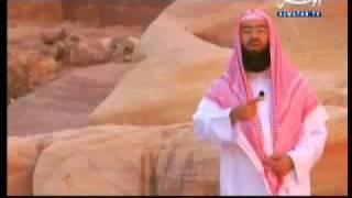 6-قصة صالح عليه السلام نبيل العوضي  [قصص الأنبياء]