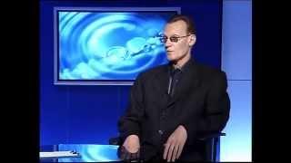 Проктолог Оксфорд Медикал Днепр - Евгений Павлов. Удаление геморроя без операции за 1 процедуру!(Проктолог МЦ