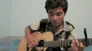 Guitar - Nhạc Đạo - Hoàng Hùng