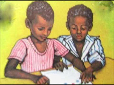 Mohamed Aden Dugsiiye - dardaaran