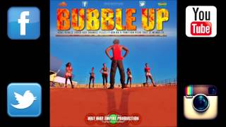 Sadyk Way Way _ Bubble Up _ Ft. Dj Redfish (  MP3 OFFICIEL ) 2014