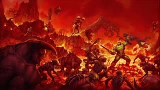 Doom Soundtrack mix