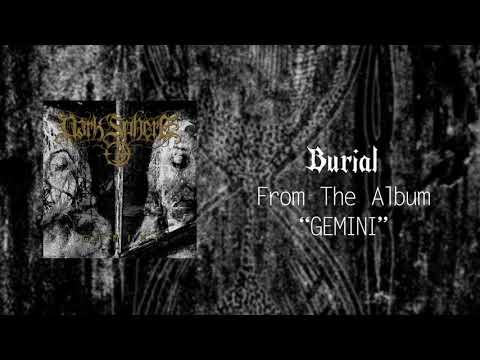 Dark Sphere - Gemini (Official audio: 2019)