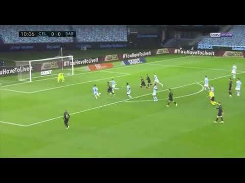 Download But Ansu Fati vs Celta Vigo 2020!!!