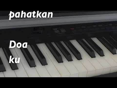 Download lagu terbaru Kekasih~~ Devotees~~Piano Cover + Lirik by Afeeffatini. gratis