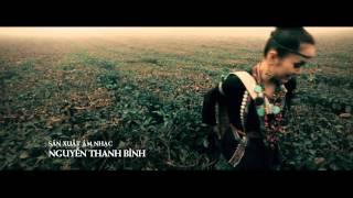 Tình Yêu Màu Nắng - Đạo Diễn Triệu Quang Huy -  Đoàn Thúy Trang (Ninja Official Trailer)