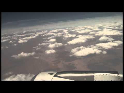 Saudi Air Lines