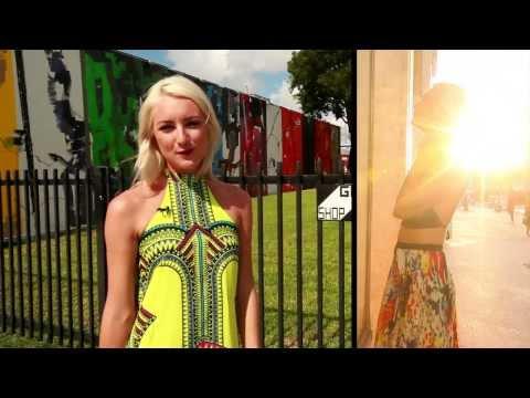 it's-so-miami:-go-native---dress