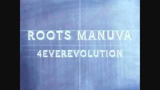 Roots Manuva- Wha´ Mek?