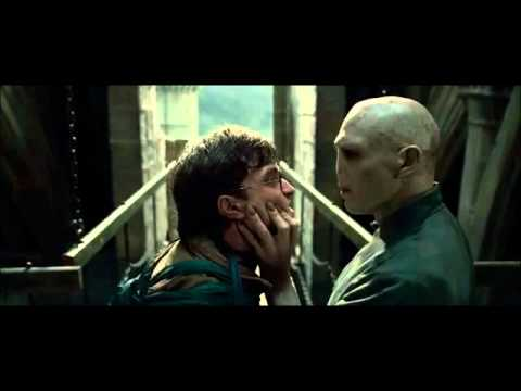Sinopsis dan Movie  Harry Potter 7 Harry Potter and the Deathly Hallows download VIDEO « Yang unik dan lucu