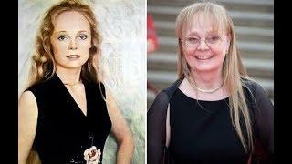 Наталье Белохвостиковой – 68: За что знакомые осуждали знаменитую актрису