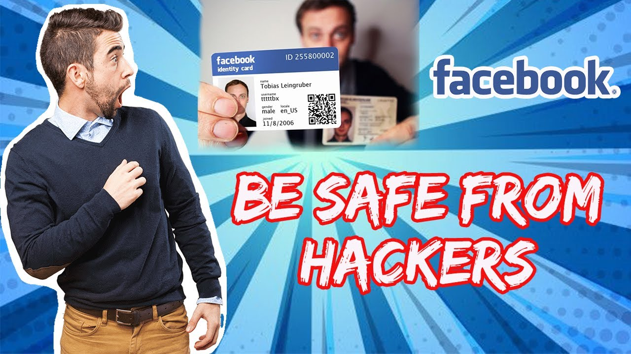 How to remove 3rd party apps and website access from facebook || 2 min Tips