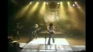 Rise of Sodom and Gomorrah Therion HD LIVE LETRA Y TRADUCCION