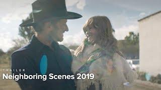 Neighboring Scenes 2019   Trailer   Feb. 22-26