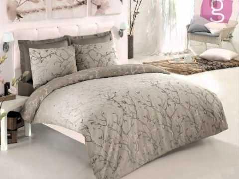 00000005418 купить товары для дома по выгодным ценам в интернет магазине ozon. Ru. Постельное белье issimo home это образец качества.