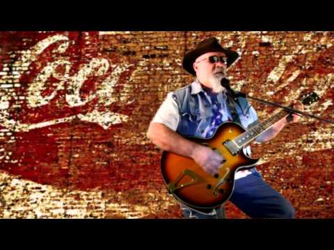 One Step Ahead Of The Blues JJ Cale cover by 4T5mag mp3