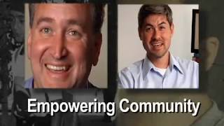 Haas Center 25th Anniversary - Ch. 4: Empowering Community thumbnail