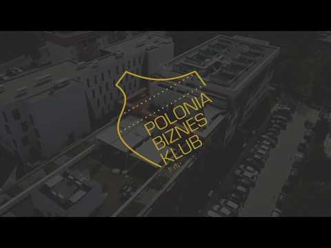 Polonia Biznes Klub - nie szukaj daleko - warto nas poznać!