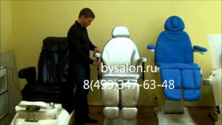видео оборудование для маникюрного и педикюрного кабинета, купить маникюрное и педикюрное оборудование в москве