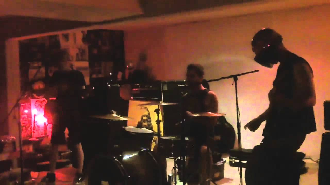 Download Gomorrahizer (Funeral Home - 07-09-2011)