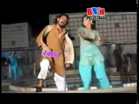 Copy of YouTube- new pashto Album & songs.mp4