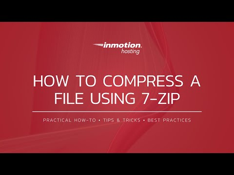 learn-how-to-compress-files-using-7-zip