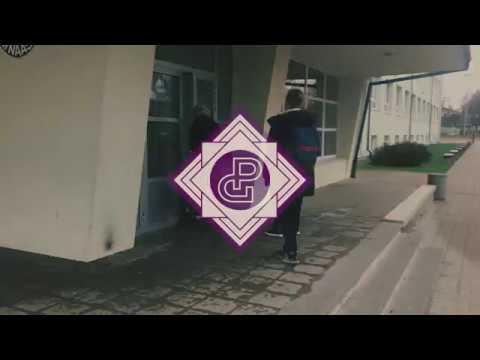 Paide Gümnaasiumit tutvustav video 2018