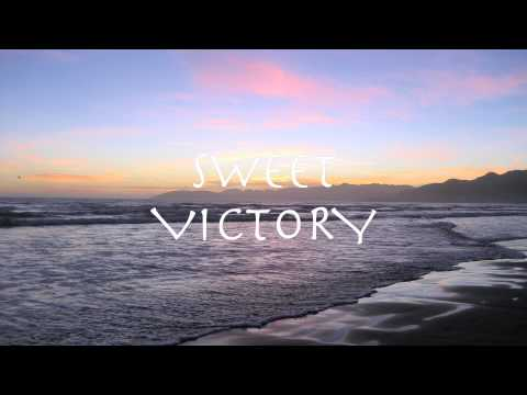Sweet Victory Instrumental with Hook