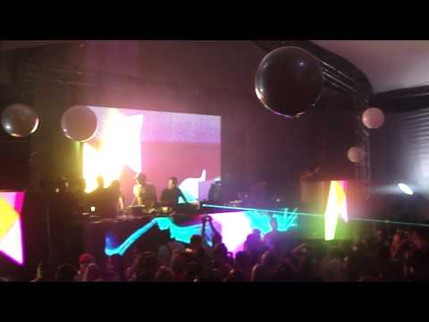 Eric Oliver Vs Will Diaz @ SUMMER SESSIONS 18.12