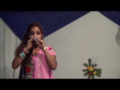 घरवा आजा ये बलमुआ देह रजाई खोजता || Latest New Bhojpuri Hits Live Song