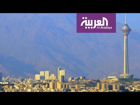 الأسعار نار في إيران  - نشر قبل 3 ساعة