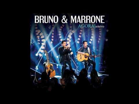 02 Bruno e Marrone   Deixa acontecer