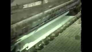 pembuatan kulkas