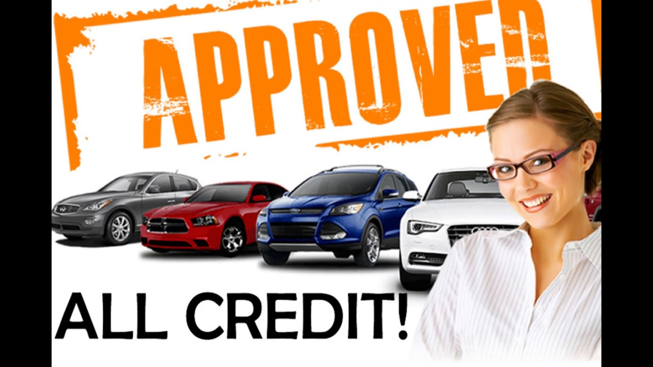 Used Car Dealerships In Birmingham Al