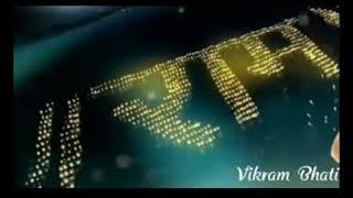 Mujhe Bata De Pyare Prabhu kya #YTMUSICAL Hai Mere Prabhu Full video  latest