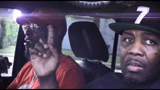 Erick Sermon Ft. RJ Payne (BSF) - Intro (2019 Official Music Video) #Vernia