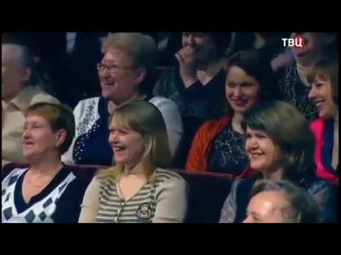 Анатолий Трушкин.Лучшие монологи.Юмор.Приколы.