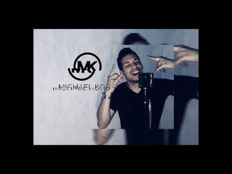 Senkise x Hiro - Korskorskors (Mattsmusiq Remix) videó letöltés