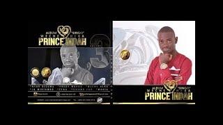 Track: maria artist: prince indah album : weche hera audio: eng wuod fibi (barikiwa studio) slideshow: charles okuku (blogger) like and share.