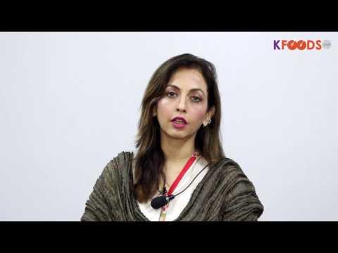 Natural Cure for Internal Bleeding | KFoods
