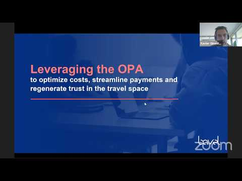 Leveraging the OPA to optimize costs, streamline payments and regenerate trust in th