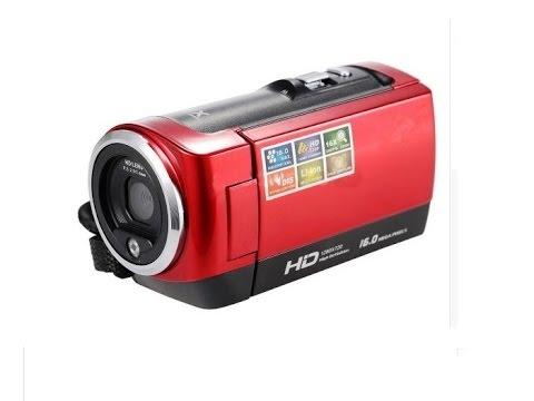 Цифровые фотоаппараты - купить цифровой фотоаппарат: цена
