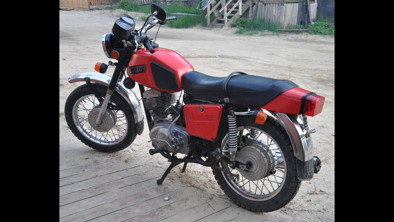 Запчасти на отечественные мотоциклы запчасти для мотоциклов иж юпитер, планета. Купить запчасти для мотоциклов иж юпитер, планета запчасти иж. Производитель: все · вьетнам (4) · голландия (2) · иран (1) · италия (1) · петрошина (россия) (1) · польша (7) · россия (5) · ссср (1) · тайвань (3).