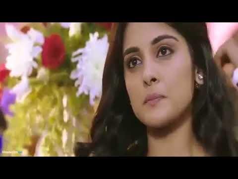 Tamil movie love scenes video download.