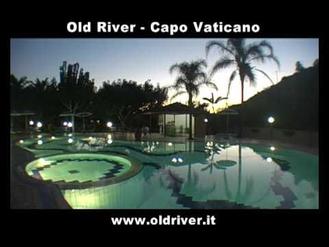 Villaggio Residence in Calabria - Old River