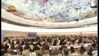 سی ام مهر ،هفته سیمرغ تلاشهای یکساله رئیس جمهور برگزیده مقاومت قسمت سوم
