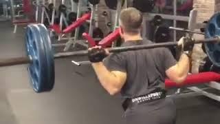 Masters, фитнес-клуб / Видео