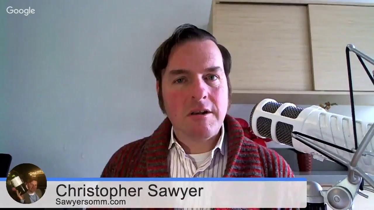 ^ hristopher Sawyer - Videos - Google+
